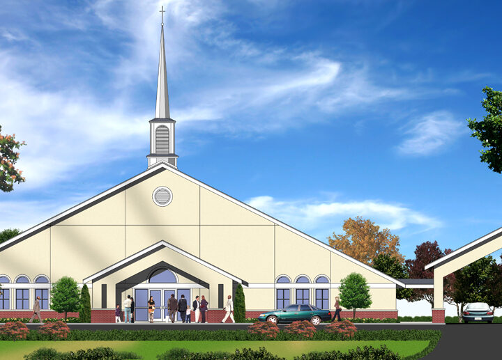 Greater_new_life_CHURCH_EMAIL_4